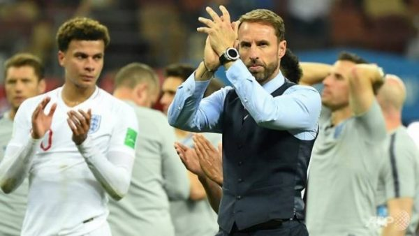gareth-southgate-has-said-his-work-as-england-manager-is-not-yet-finished
