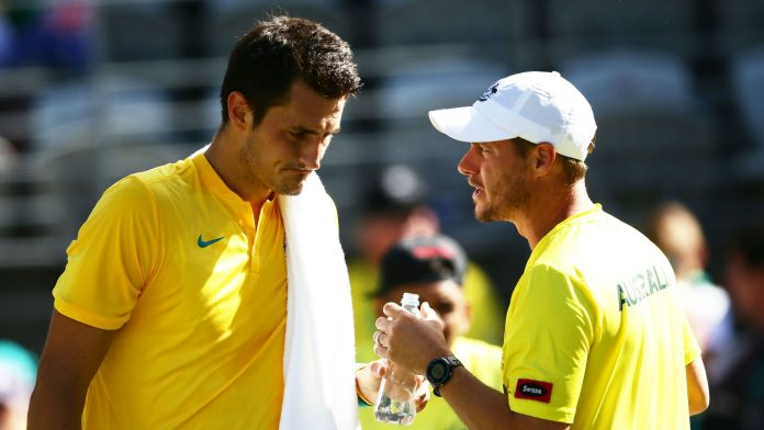 hewitt-tomic