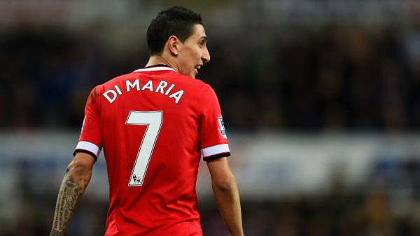 manchester-uniteds-most-expensive-transfers-of-all-time-angel-di-maria