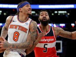 nba_london_2019_washington_wizards_vs._new_york_knicks_basketball