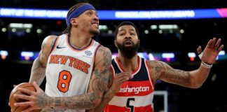 nba_london_2019_washington_wizards_vs._new_york_knicks_basketball