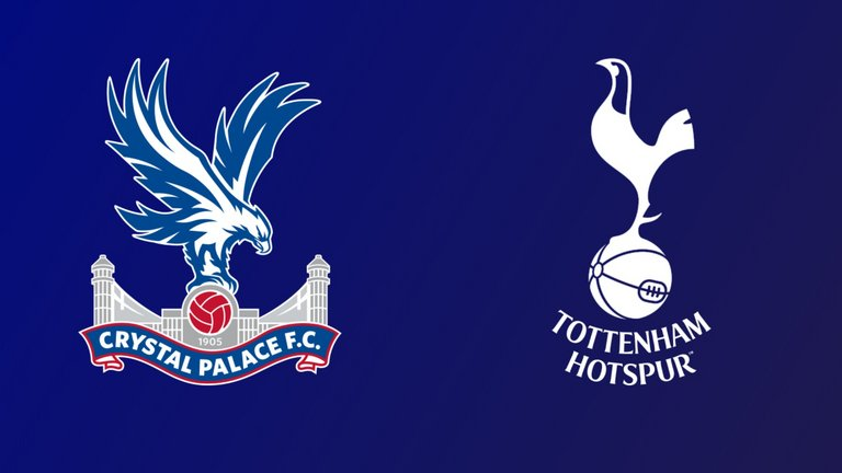 Preview Fa Cup Crystal Palace Vs Tottenham Online Sports Blog