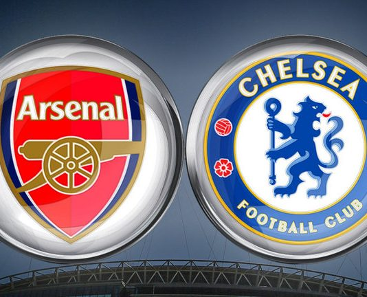 skysports-arsenal-chelsea-graphic