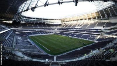 tottenham-new-stadium