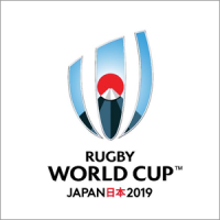 🏉 Rugby Union World Cup 🏆 @ JAPAN