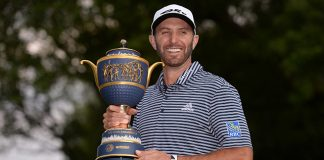 Dustin-johnson-mexico-championship