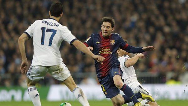 Lionel-Messi-vs-Real