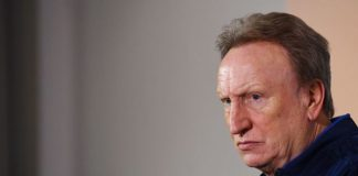 Neil_Warnock