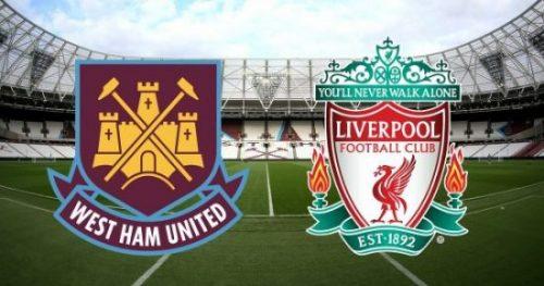West-Ham-vs-Liverpool