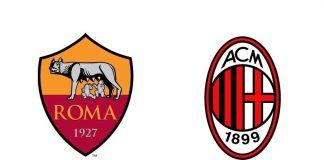 roma-vs-milan