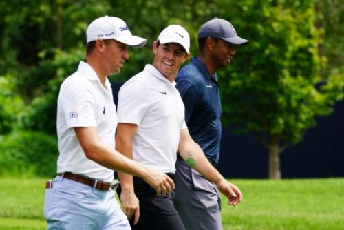 tiger-woods-rory-mcilroy