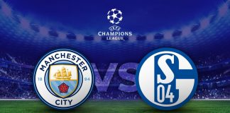 City-vs-Schalke