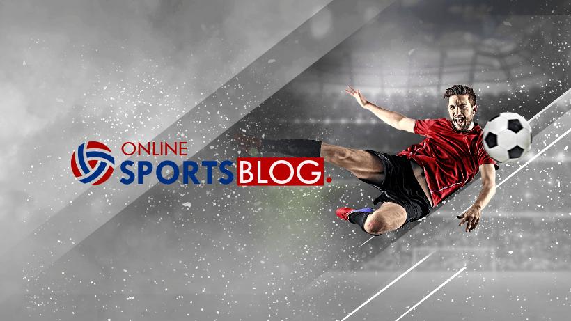OnlineSportsBlog