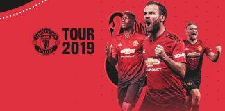 Tour_2019-man united