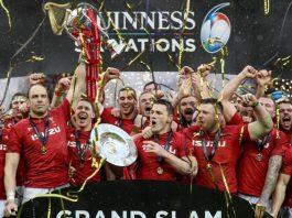 WalesGrandSlam