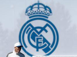 Zidane-back