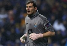 casillas-porto