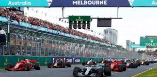 f1-australia