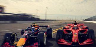 formula1-concepts