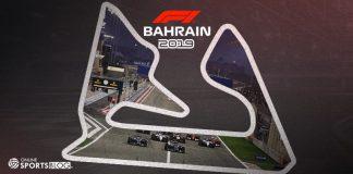 large-F1-Bahrain-track