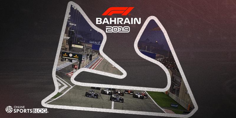 large-F1 Bahrain track
