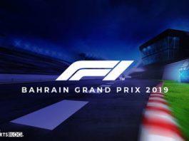 large-big-F1 Bahrain