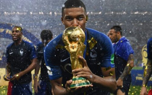 mbappe-worldcup