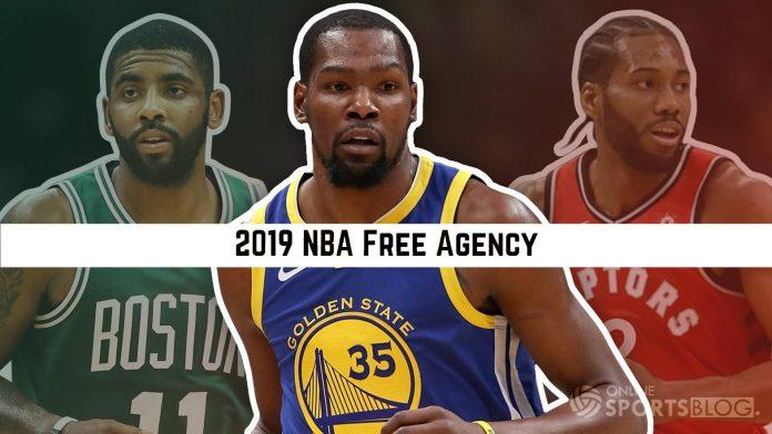 2019-nba-free-agents-predictions (1)