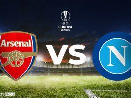 ArsenalNapoli