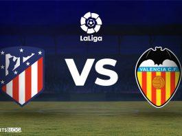 AtleticoMadrid-Vs-Valencia