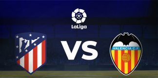 AtleticoMadrid-Vs-Valencia
