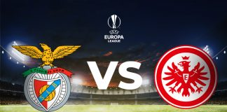 Benfica-Vs-Eintracht(1000x601)