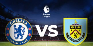 Chelsea-Vs-Burnley