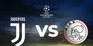 Juventus-Vs-Ajax