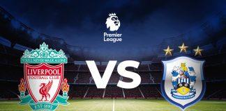 Liverpool-Vs-Huddersfield