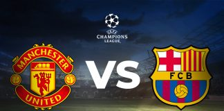 ManchesterUnited-Vs-Barcelona(1000x601)
