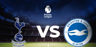 Tottenham-Vs-Brighton