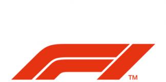 F1race1000