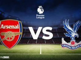 ArsenalPalace
