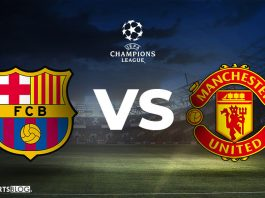 large-Barcelona-Vs-BarcelonaManchesterUnited(1000x601)