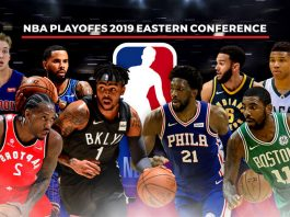 large-Eastern Conference