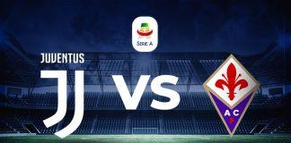 large-Juventus-Vs-Fiorentina(1000x601)