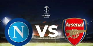 large-Napoli-Vs-Arsenal(1000x601)