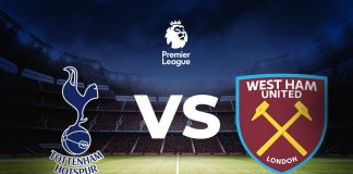 large-Tottenham-Vs-Westham(1000x601)---Copy