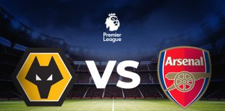 large-Wolves-Vs-Arsenal(1000x601)