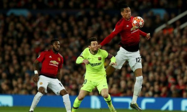 smalling-messi