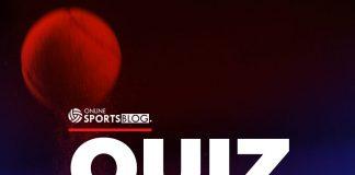 quiz-tennis