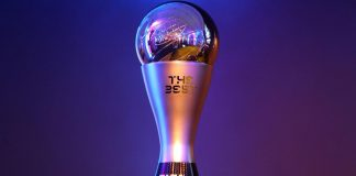 fifa-best-award-trophy