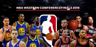 WesternConference
