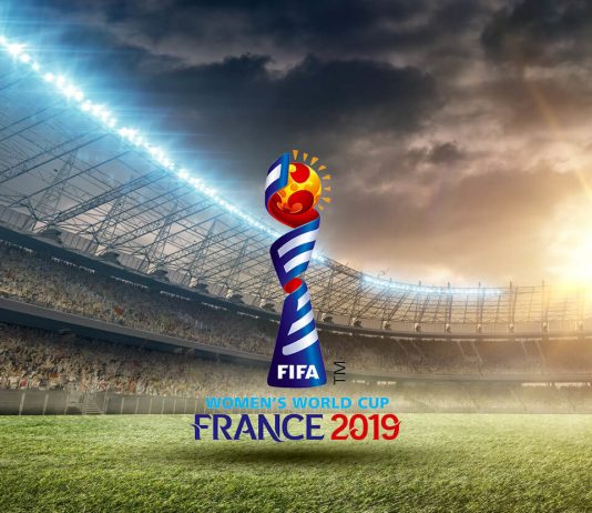 womensworldcup